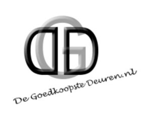D&R (RVS deurbeslag)