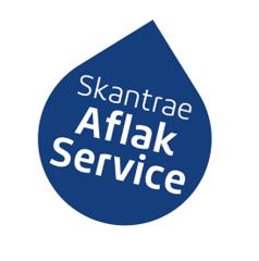 Skantrae Aflak Service