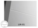 Svedex lijnvariant LIN 01