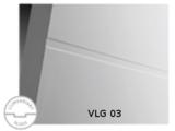 Svedex lijnvariant VLG 03