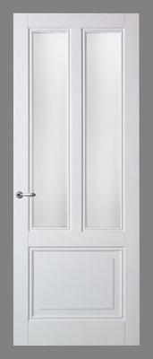 Skantrae SKS 2240 - Facet blank glas