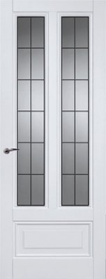 Skantrae SKS 2208 - Glas in Lood 11