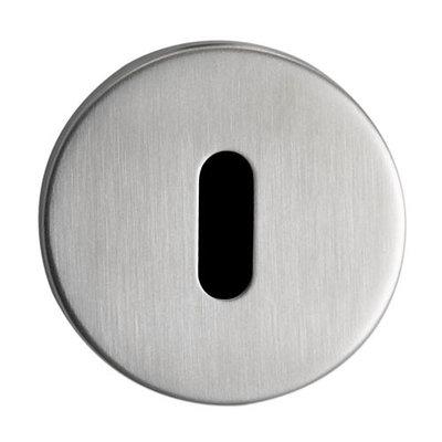 Club sleutelrozet