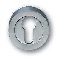 Cilinderrozet Katy OCS