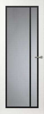 Svedex Front FR502 Blank glas