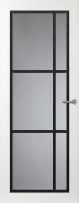 Svedex Front FR504 Blank glas