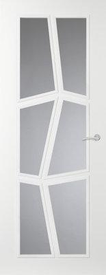 Random RD04 Blank glas