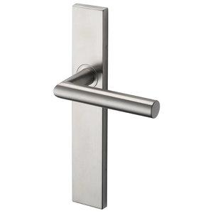 Svedex deurkruk Reflex