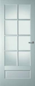 Weekamp deuren - LivingDoors LD 6562 A1