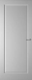 Weekamp - LivingDoors binnendeur LD6511