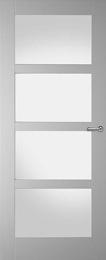 Weekamp deuren - LivingDoors LD 6513
