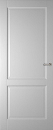 Weekamp deuren - LivingDoors LD 6521