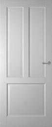 Weekamp deuren - LivingDoors LD 6551